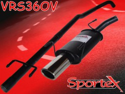 https://www.sportexdirect.co.uk/images/www.sportexdirect.co.uk/large/th41357037411SPXVRS36OV.jpg