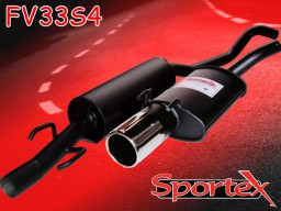 https://www.sportexdirect.co.uk/images/www.sportexdirect.co.uk/large/th41357307755SPX-FV33S4.jpg