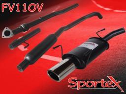 https://www.sportexdirect.co.uk/images/www.sportexdirect.co.uk/large/th41357150903SPXFV11OV.jpg
