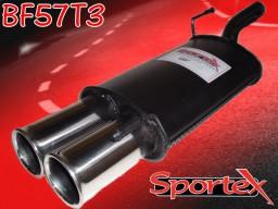 https://www.sportexdirect.co.uk/images/www.sportexdirect.co.uk/large/th41358925404SPXBF57T3.jpg