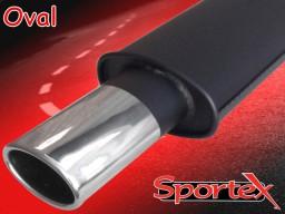 https://www.sportexdirect.co.uk/images/www.sportexdirect.co.uk/large/th41357572167SPX4-OVAL.jpg