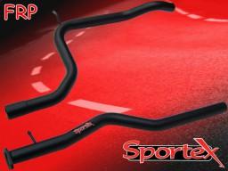 https://www.sportexdirect.co.uk/images/www.sportexdirect.co.uk/large/th41350400329SPX-FRP3-4.jpg
