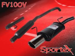https://www.sportexdirect.co.uk/images/www.sportexdirect.co.uk/large/th41357037360SPXFV10OV.jpg