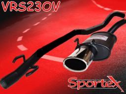https://www.sportexdirect.co.uk/images/www.sportexdirect.co.uk/large/th41357307639SPXVRS23OV.jpg