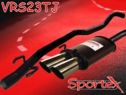 https://www.sportexdirect.co.uk/images/www.sportexdirect.co.uk/large/th41357308211SPXVRS23TJ.jpg