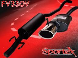 https://www.sportexdirect.co.uk/images/www.sportexdirect.co.uk/large/th41357307587SPX-FV33OV.jpg
