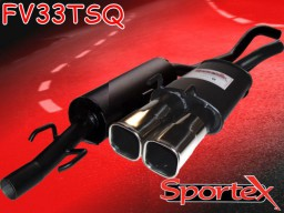 https://www.sportexdirect.co.uk/images/www.sportexdirect.co.uk/large/th41357308248SPX-FV33TSQ.jpg