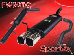 https://www.sportexdirect.co.uk/images/www.sportexdirect.co.uk/large/th41484186166SPXFW90TQ.jpg