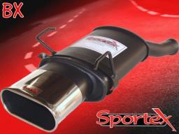 https://www.sportexdirect.co.uk/images/www.sportexdirect.co.uk/large/th41357667062SPXXBX.jpg