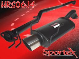 https://www.sportexdirect.co.uk/images/www.sportexdirect.co.uk/large/th41353597793SPX-HRS06J4.jpg