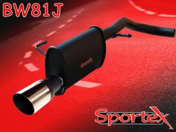 https://www.sportexdirect.co.uk/images/www.sportexdirect.co.uk/large/th41358433680SPX-BW81J4.jpg
