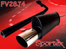 https://www.sportexdirect.co.uk/images/www.sportexdirect.co.uk/large/th41356637896SPX-FV28J4.jpg