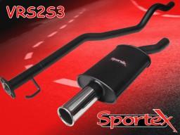 https://www.sportexdirect.co.uk/images/www.sportexdirect.co.uk/large/th41358528608SPXVRS2S3.jpg
