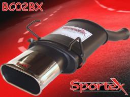 https://www.sportexdirect.co.uk/images/www.sportexdirect.co.uk/large/th41359889677SPXBC02BX.jpg