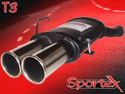 https://www.sportexdirect.co.uk/images/www.sportexdirect.co.uk/large/th41331865778SPXPECIT3.jpg