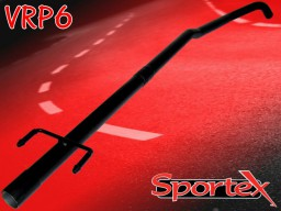 https://www.sportexdirect.co.uk/images/www.sportexdirect.co.uk/large/th41353352807SPXVRP06.jpg