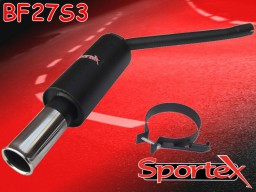 https://www.sportexdirect.co.uk/images/www.sportexdirect.co.uk/large/th41358796799SPXBF27S3.jpg