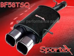 https://www.sportexdirect.co.uk/images/www.sportexdirect.co.uk/large/th41478287780SPXBF58TSQ.jpg
