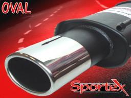https://www.sportexdirect.co.uk/images/www.sportexdirect.co.uk/large/th41331692601SPXXOVAL.jpg