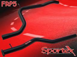 https://www.sportexdirect.co.uk/images/www.sportexdirect.co.uk/large/th41350400451SPX-FRP5.jpg
