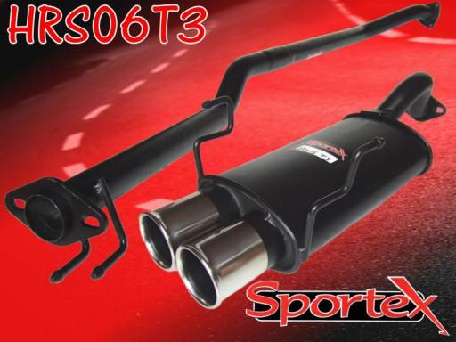https://www.sportexdirect.co.uk/images/www.sportexdirect.co.uk/large/th41353598858SPX-HRS06T3.jpg