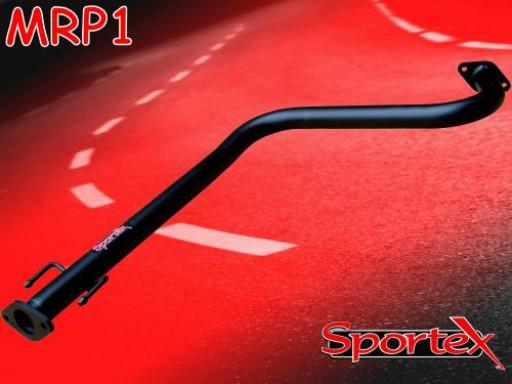 https://www.sportexdirect.co.uk/images/www.sportexdirect.co.uk/big/bg41353158782SPX-MRP1.jpg
