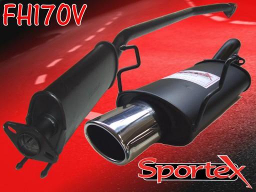 https://www.sportexdirect.co.uk/images/www.sportexdirect.co.uk/large/th41353597835SPX-FH17OV.jpg