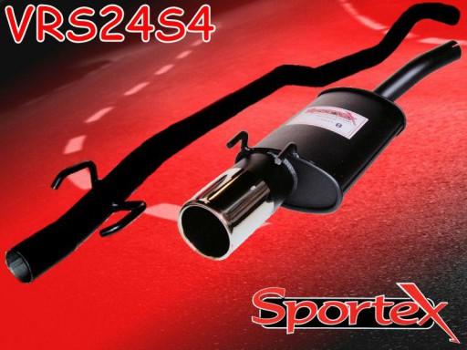 https://www.sportexdirect.co.uk/images/www.sportexdirect.co.uk/large/th41357310869SPXVRS24S4.jpg