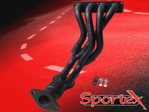 https://www.sportexdirect.co.uk/images/www.sportexdirect.co.uk/large/th41350324466SPX-MANIFOLD-FORD.jpg