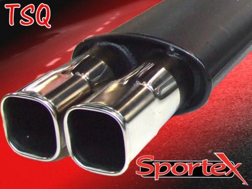 https://www.sportexdirect.co.uk/images/www.sportexdirect.co.uk/large/th41354841025SPX9-TSQ.jpg