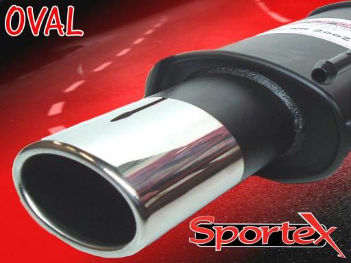 https://www.sportexdirect.co.uk/images/www.sportexdirect.co.uk/large/th41331693476SPXXOVAL.jpg