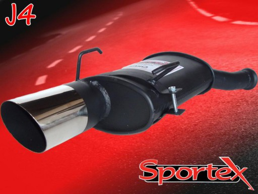 https://www.sportexdirect.co.uk/images/www.sportexdirect.co.uk/large/th41357664177SPXPECIJ4.jpg