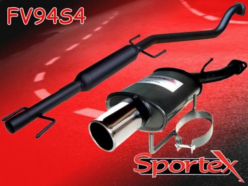 https://www.sportexdirect.co.uk/images/www.sportexdirect.co.uk/large/th41357566824SPXFV94S4.jpg