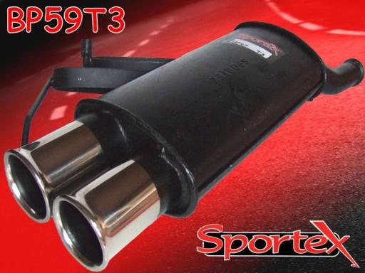 https://www.sportexdirect.co.uk/images/www.sportexdirect.co.uk/large/th41357669434SPX-BP59T3.jpg