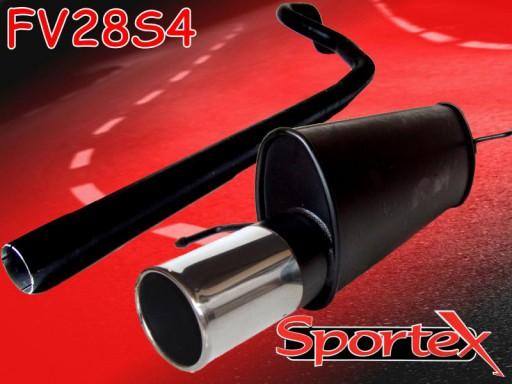 https://www.sportexdirect.co.uk/images/www.sportexdirect.co.uk/large/th41356638148SPX-FV28S4.jpg