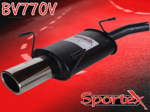 https://www.sportexdirect.co.uk/images/www.sportexdirect.co.uk/large/th41358431553SPXBV77OV.jpg