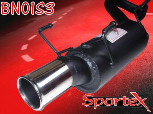 https://www.sportexdirect.co.uk/images/www.sportexdirect.co.uk/large/th41357651496SPXBN01S3.jpg