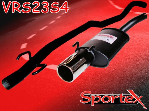 https://www.sportexdirect.co.uk/images/www.sportexdirect.co.uk/large/th41357307788SPXVRS23S4.jpg