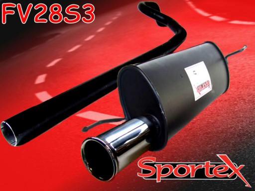 https://www.sportexdirect.co.uk/images/www.sportexdirect.co.uk/large/th41356638047SPX-FV28S3.jpg