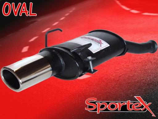 https://www.sportexdirect.co.uk/images/www.sportexdirect.co.uk/large/th41357658160SPXPECIOVAL.jpg
