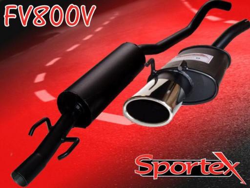https://www.sportexdirect.co.uk/images/www.sportexdirect.co.uk/large/th41357310740SPX-FV80OV.jpg