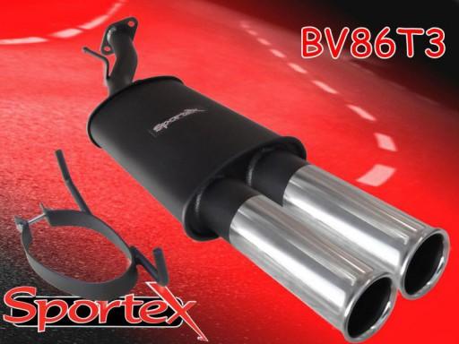 https://www.sportexdirect.co.uk/images/www.sportexdirect.co.uk/large/th41358154679SPXBV86T3.jpg