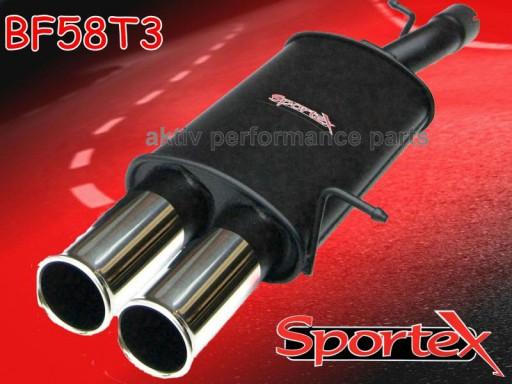 https://www.sportexdirect.co.uk/images/www.sportexdirect.co.uk/large/th41478288217SPXBF58T3.jpg