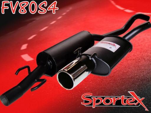 https://www.sportexdirect.co.uk/images/www.sportexdirect.co.uk/large/th41357310898SPX-FV80S4.jpg