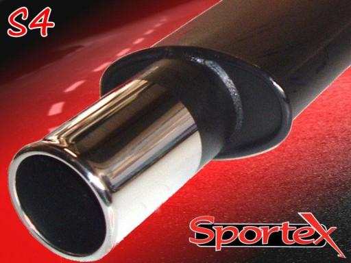 https://www.sportexdirect.co.uk/images/www.sportexdirect.co.uk/large/th41357610476SPX2-S4.jpg