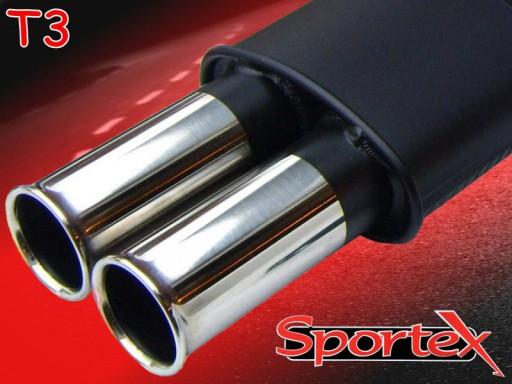 https://www.sportexdirect.co.uk/images/www.sportexdirect.co.uk/large/th41358528815SPX7-T3.jpg