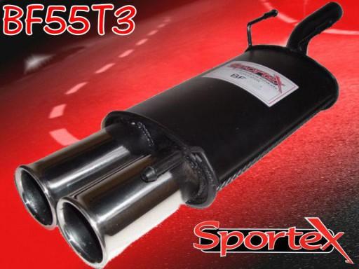 https://www.sportexdirect.co.uk/images/www.sportexdirect.co.uk/large/th41358925288SPXBF55T3.jpg