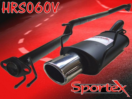 https://www.sportexdirect.co.uk/images/www.sportexdirect.co.uk/large/th41353597873SPX-HRS06OV.jpg