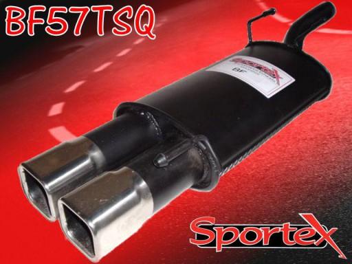 https://www.sportexdirect.co.uk/images/www.sportexdirect.co.uk/large/th41358925514SPXBF57TSQ.jpg
