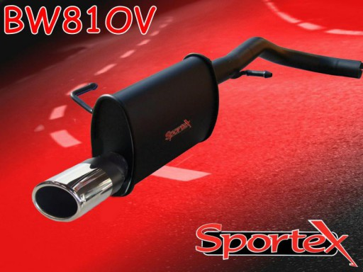 https://www.sportexdirect.co.uk/images/www.sportexdirect.co.uk/large/th41358433723SPX-BW81JOV.jpg